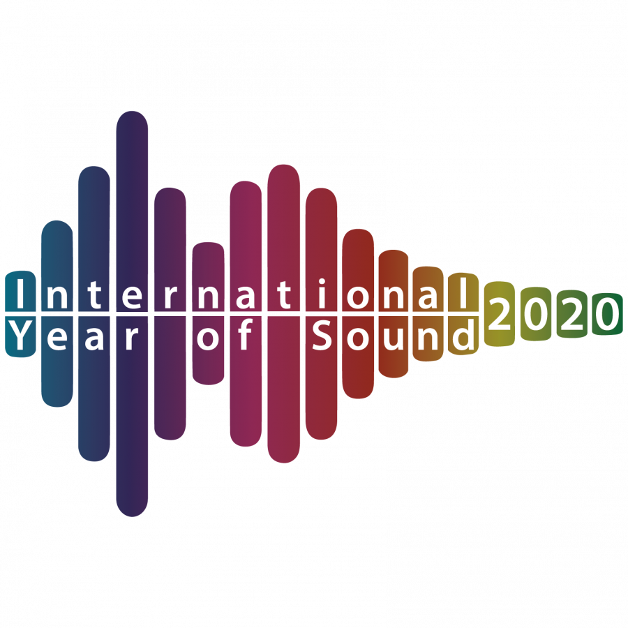 iys2020-color.png